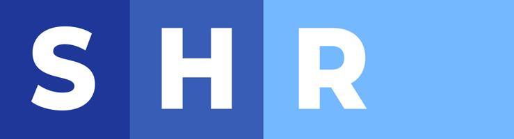 Station Haulage (Rainham) Ltd